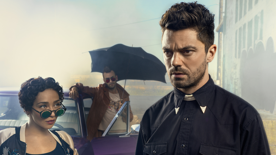 preacher-featured-image-season-2-set-visit.jpg (500.84 Kb)