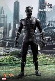 «Чорна Пантера» побив касовий рекорд «Месників»