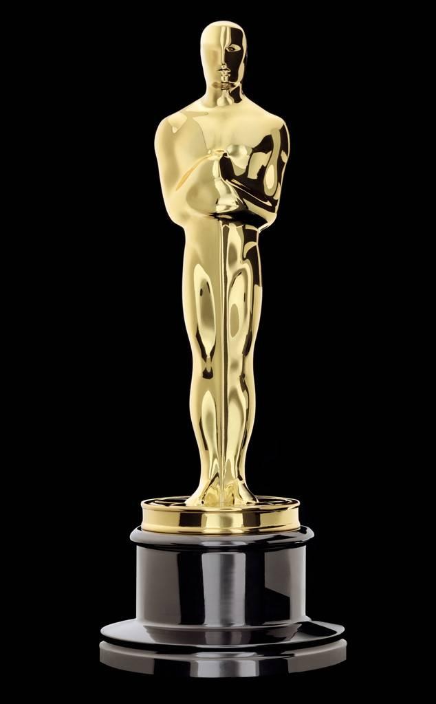 Оскар 2018: Всі Переможці