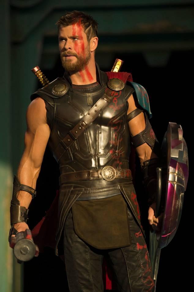 Важливий персонаж світу Тора пережив «Війну Нескінченності»