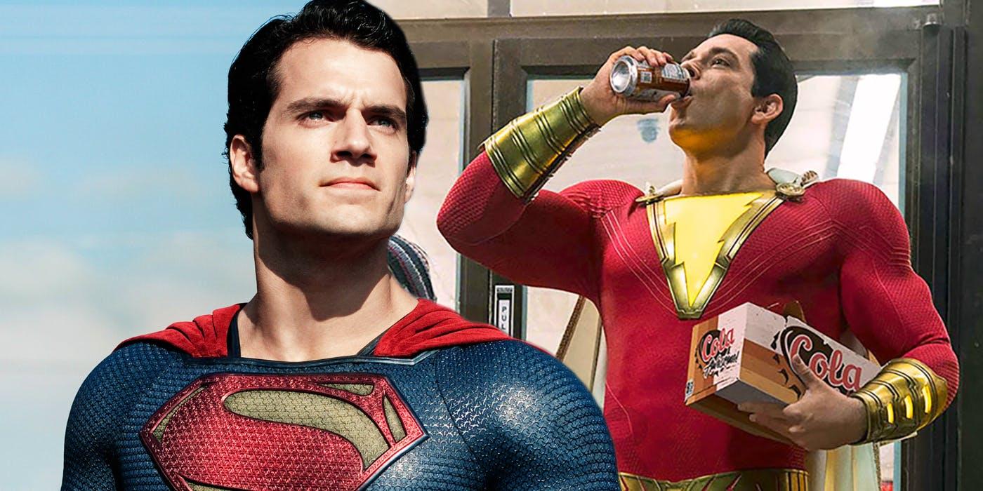 shazam-henry-cavill-superman.jpg (1.19 Kb)