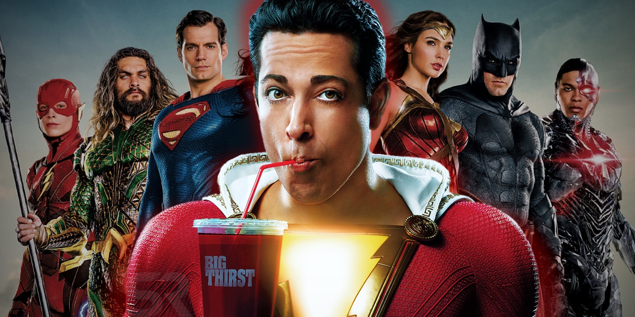 shazam-movie-after-justice-league-dceu.jpg (412.29 Kb)