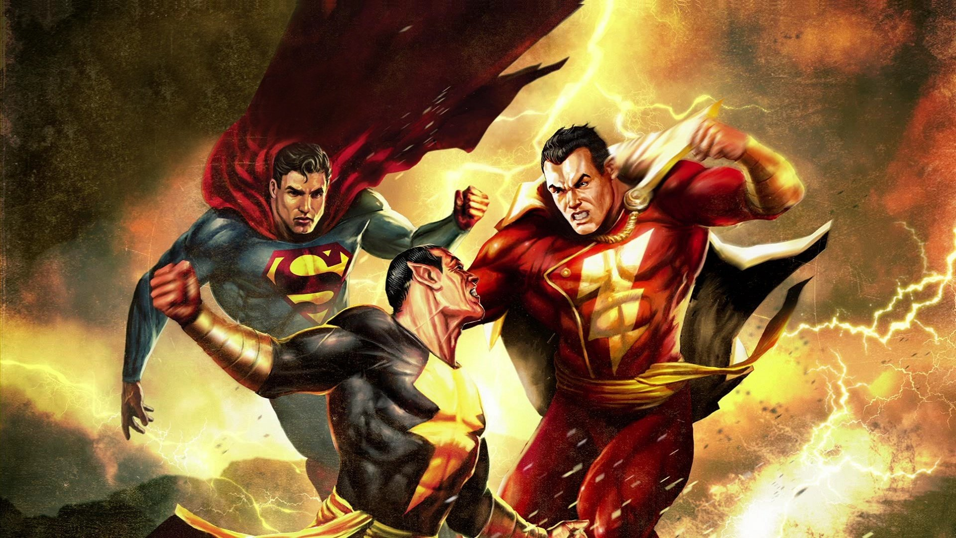 shazam-superman-black-adam.jpg (397.6 Kb)
