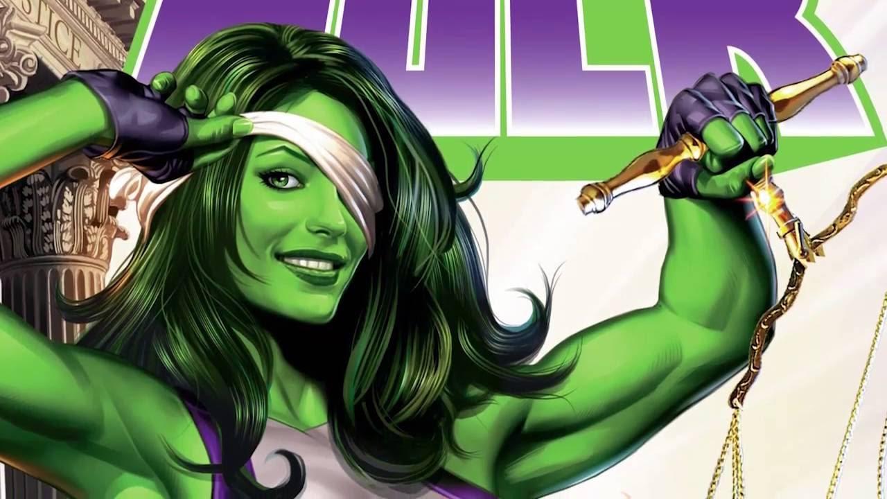 she-hulk-series-1.jpg (117.71 Kb)