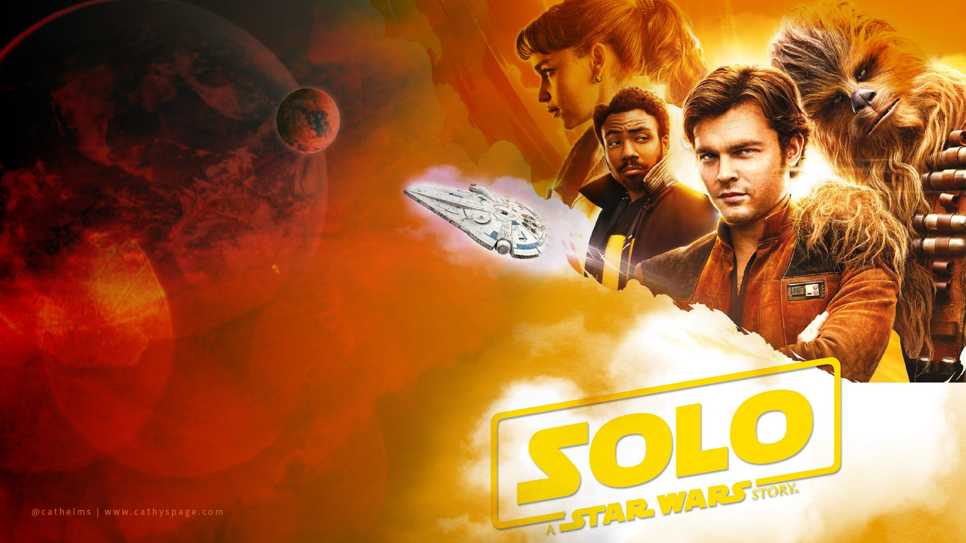 solo_-a-star-wars-story-wallpapers-29901-34129.jpg (342.91 Kb)