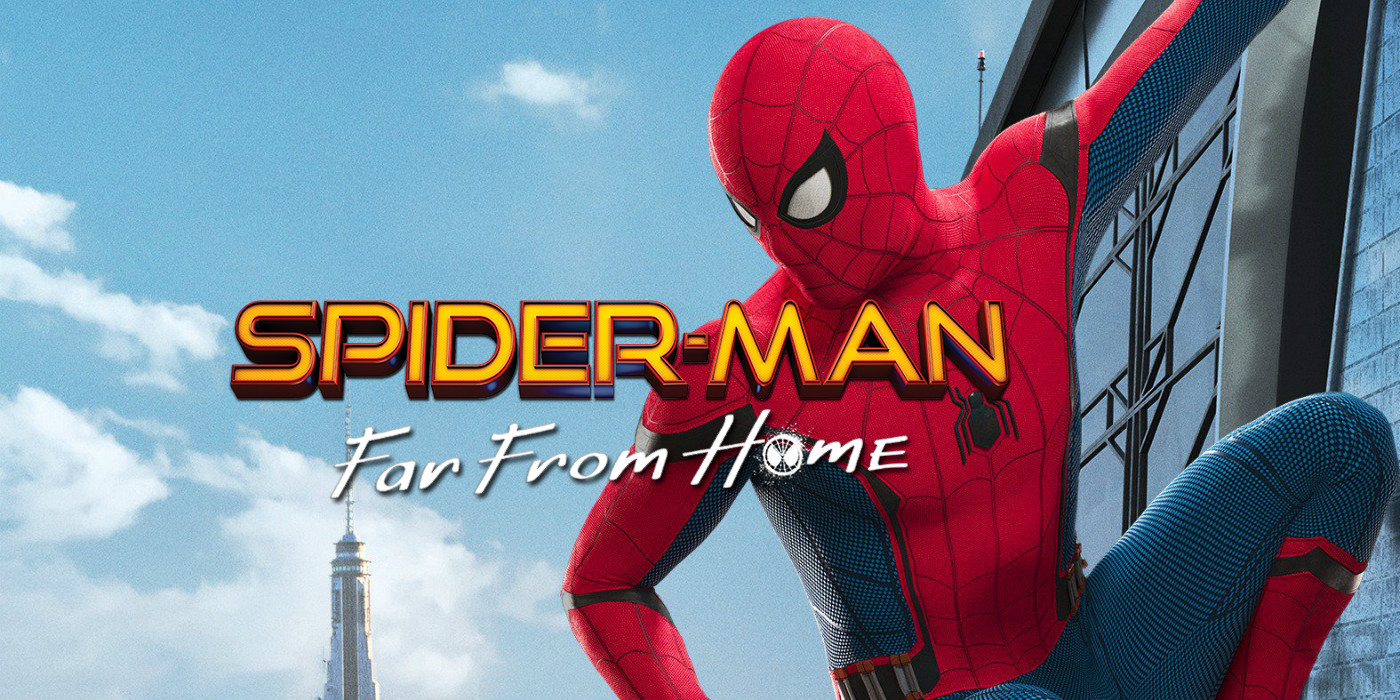 spider-man-far-from-home-teaser-posters.jpg (414.98 Kb)