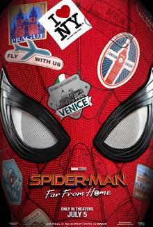 Постери, кадри, іграшки: свіжі промо-матеріали фільму