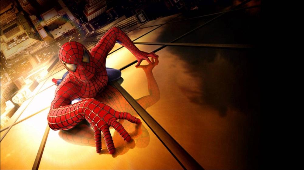spiderman_2002.jpg (139.74 Kb)