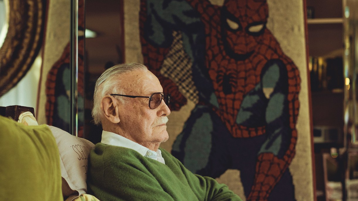 stan-lee-remembrance-gq.jpg (136.23 Kb)
