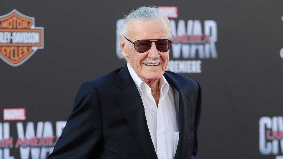 stan_lee.jpg (56.75 Kb)