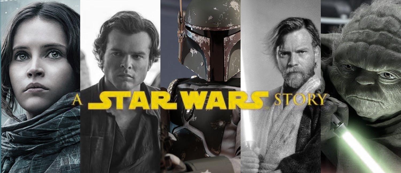 star-wars-spin-off-movies-rogue-one-solo-obi-wan-boba-fett-yoda.jpg (217.66 Kb)