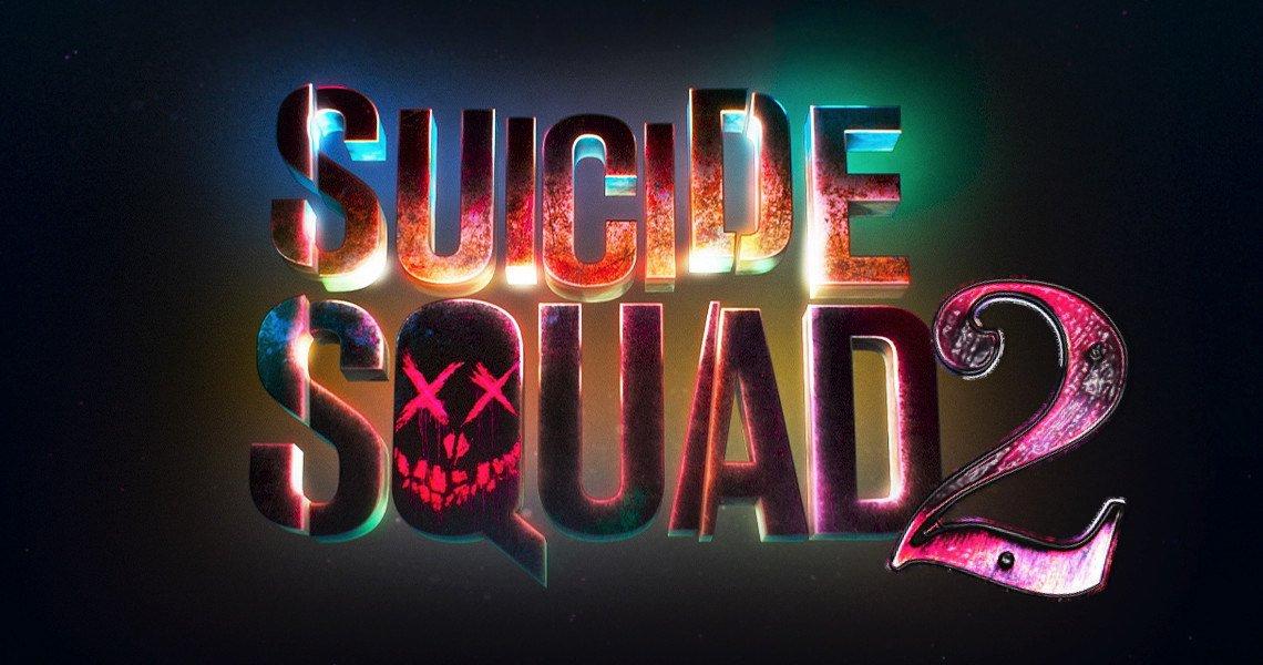 suicide-squad-2.jpg (114.44 Kb)