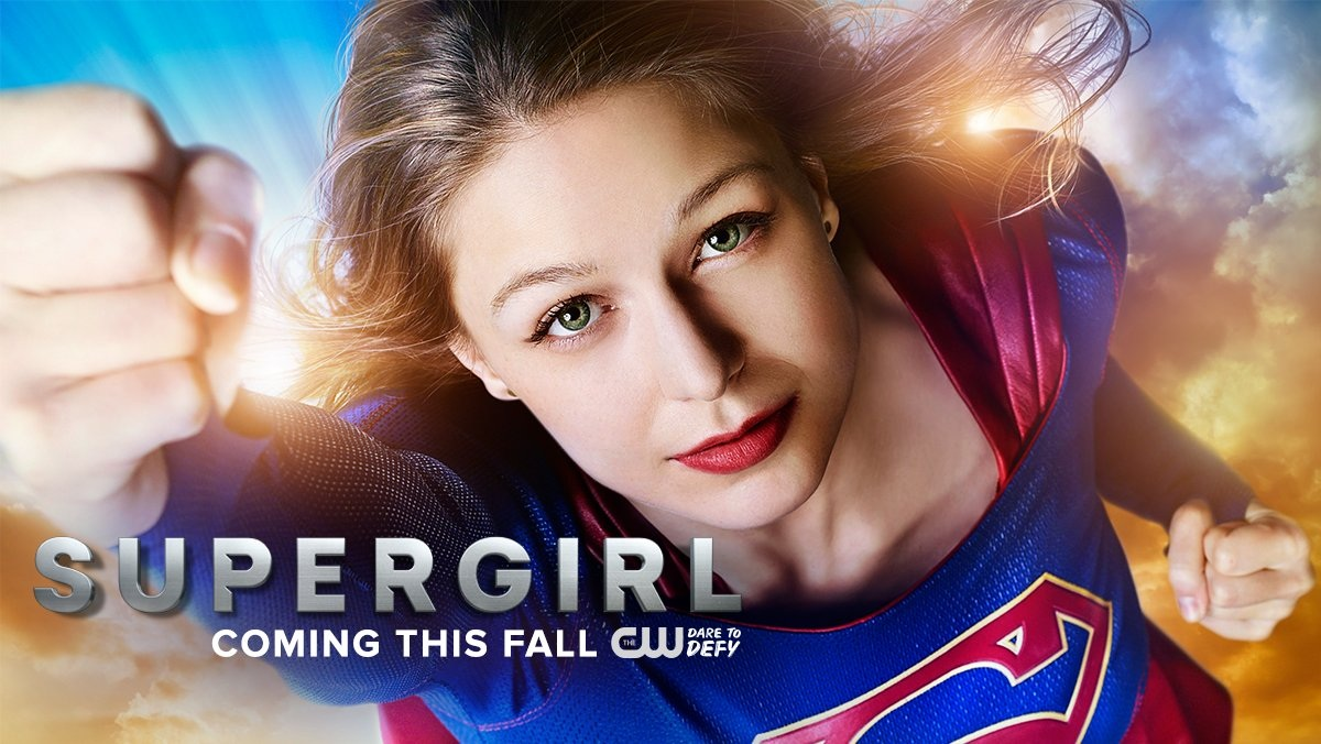 supergirl_-_coming_this_fall_promotional_poster.jpg (231.23 Kb)