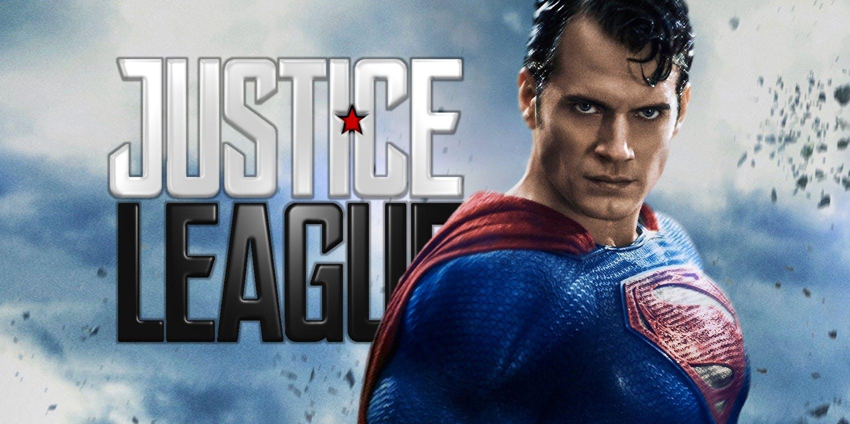 superman-justice-league-movie.jpg (163. Kb)