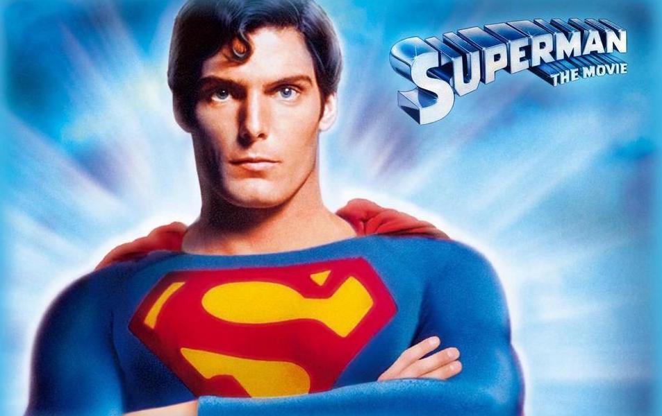 superman-superman-the-movie-1978.jpg (75 Kb)