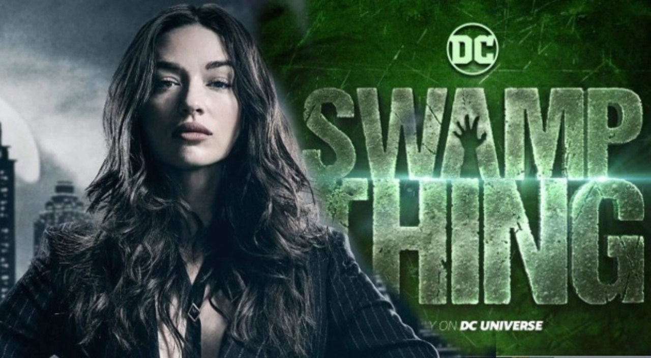 swamp-thing-crystal-reed-dc-universe-abby-arcane-1132326-1280x0.jpeg (234.77 Kb)
