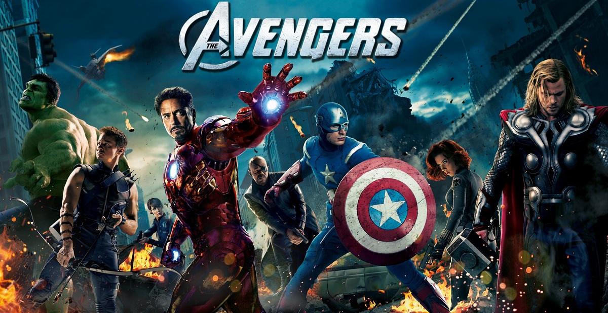 the-avengers-wallimages1-olivec.jpg (337.18 Kb)
