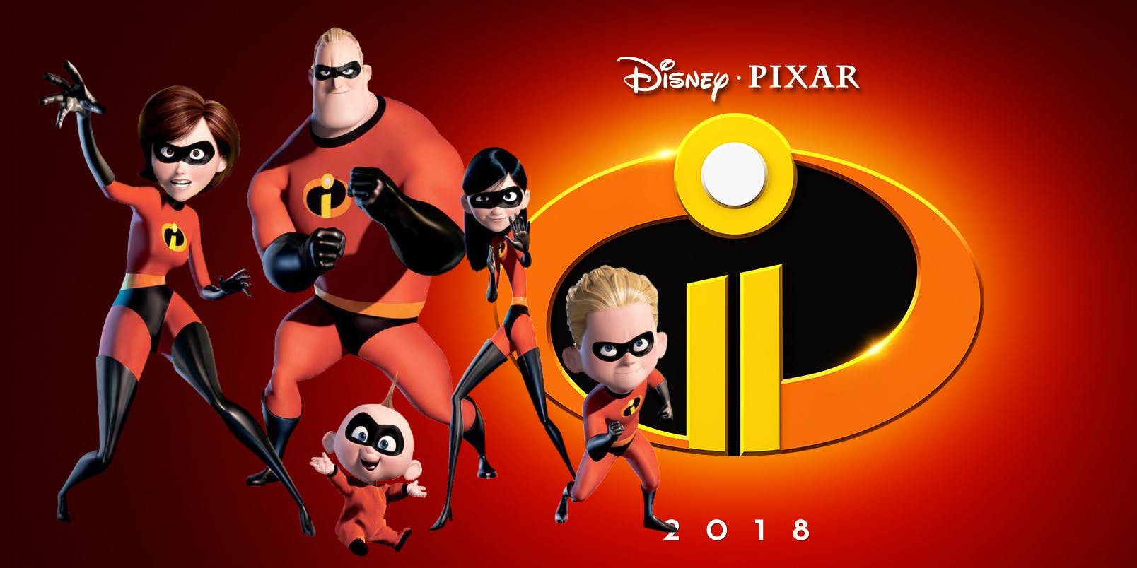 the-incredibles-2-release-date.jpg (106.37 Kb)