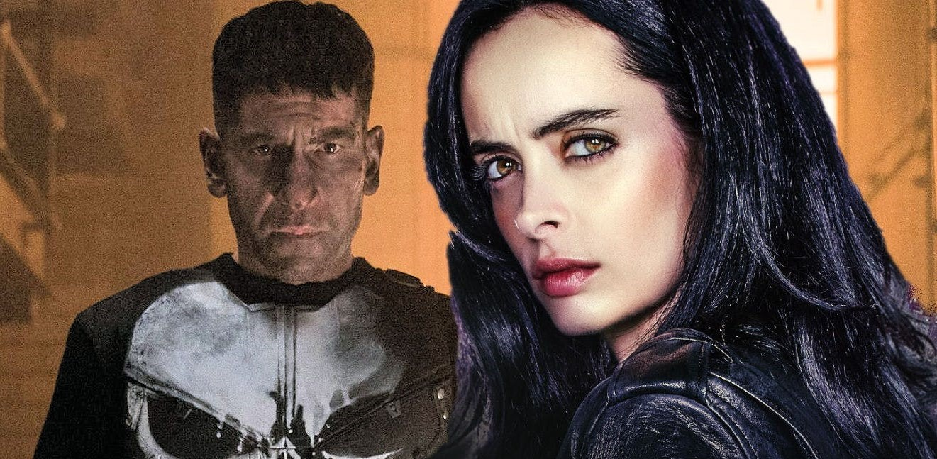 the-punisher-and-jessica-jones-closed-at-netflix.jpg (309.53 Kb)
