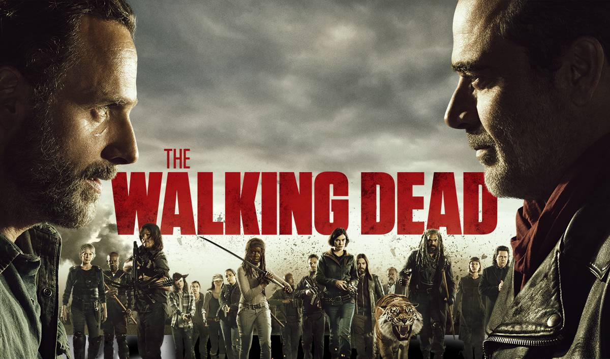 the-walking-dead-season-8-comic-con-rick-lincoln-negan-morgan-1200x707-logo-1.jpg (129.45 Kb)
