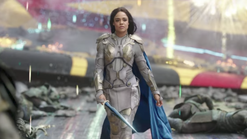 thor-ragnarok-who-is-valkyrie-tessa-thompson.png (475.44 Kb)