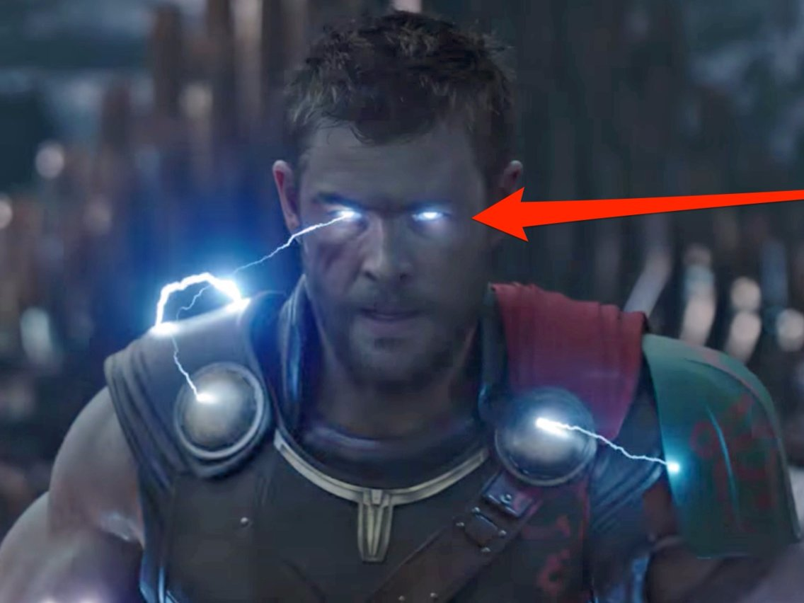 thor_without_eye_ragnarok_olivec.jpg (78.66 Kb)