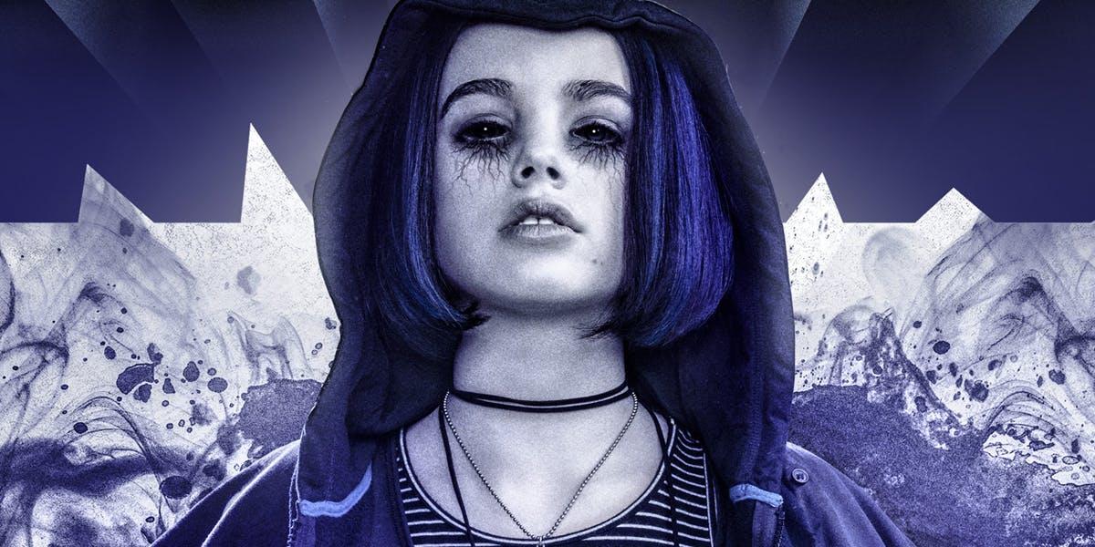 titans-poster-raven.jpg (114.52 Kb)