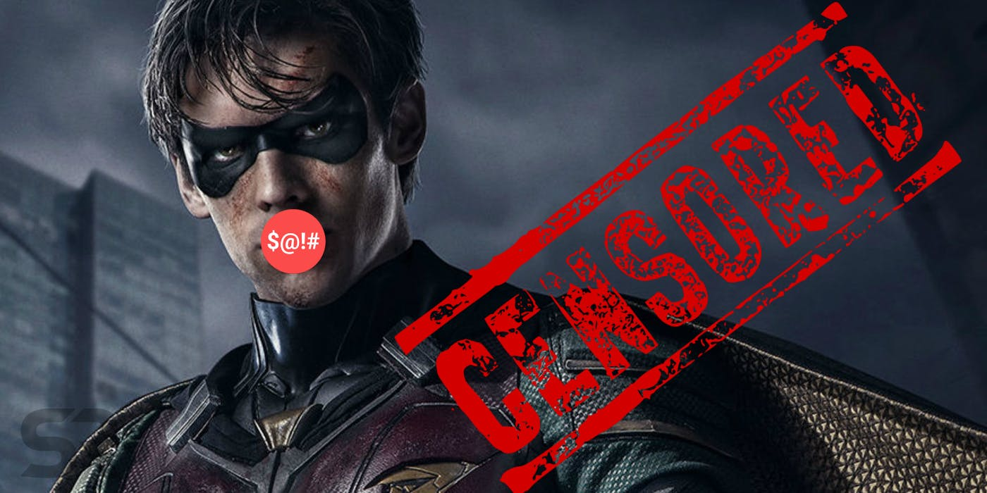 titans-tv-series-robin-censored.jpg (112.77 Kb)
