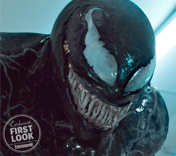 tom-hardy-transformed-in-the-venom-movie.jpg (69.84 Kb)