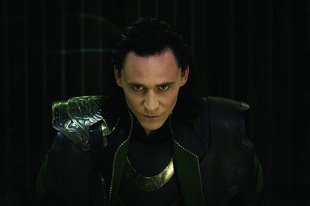 tom-hiddleston-630x420.jpg (17.93 Kb)