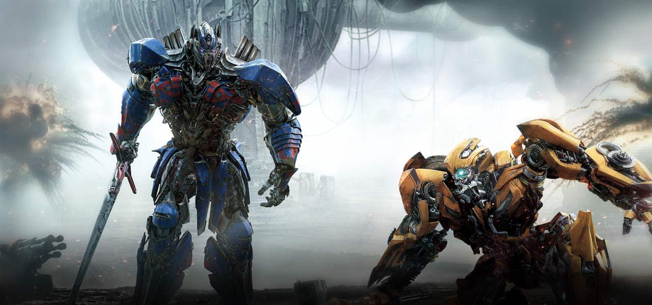 transformers-the-last-knight.jpg (96.83 Kb)