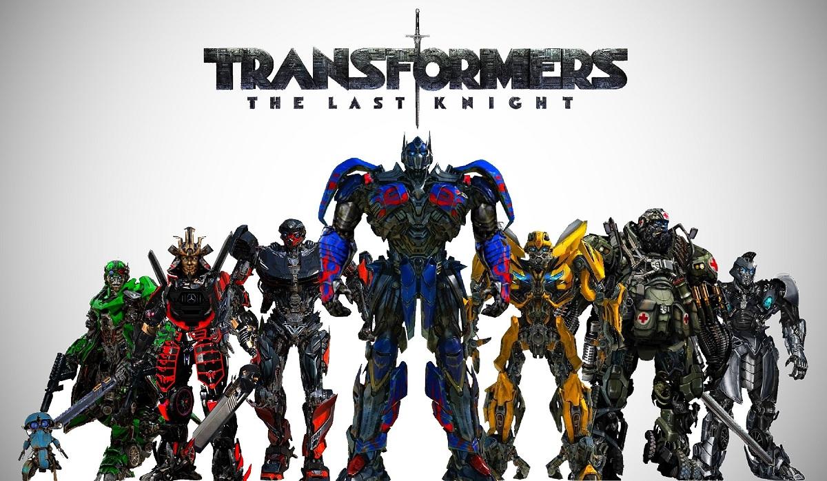 transformers_the_last_knight.jpg (322.09 Kb)