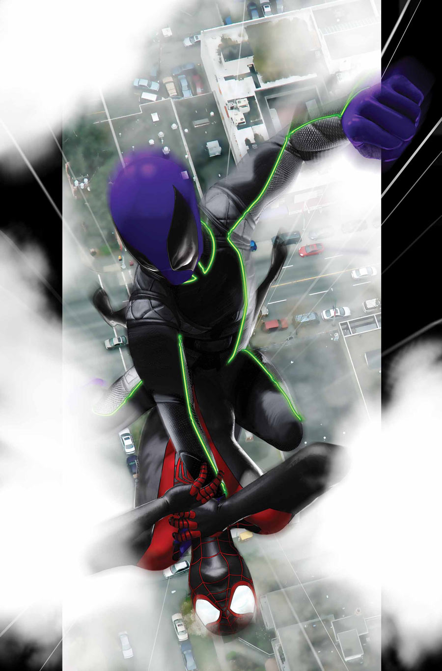 ultimate_comics_spider-man_vol_2_10_textless.jpg (142.87 Kb)