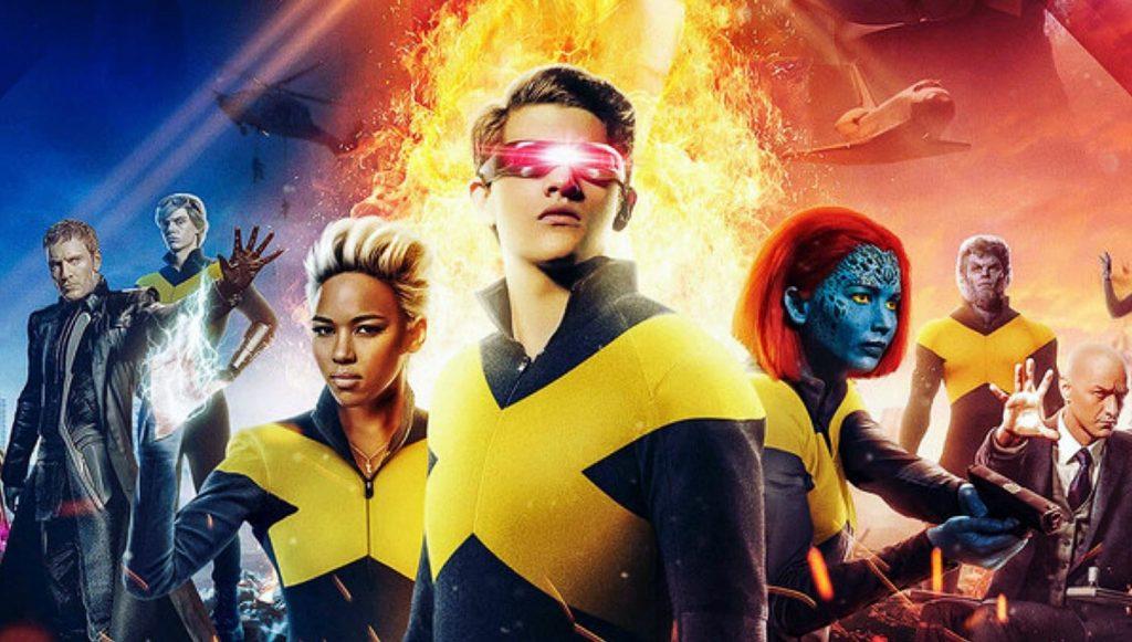 x-men-dark-phoenix-concept-trailer.jpg (115.51 Kb)